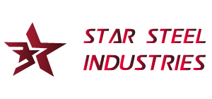 Star Steel Industries