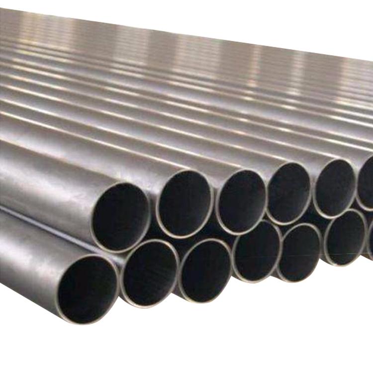 hr pipe star steel