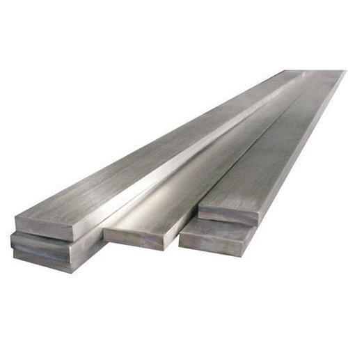 ms flat star steels
