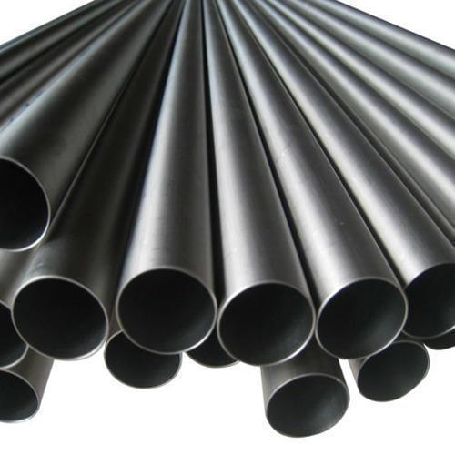 ms pipe star steel